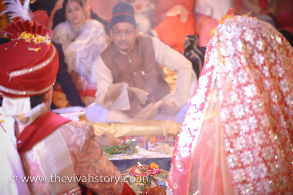 best wedding cinematographers in india