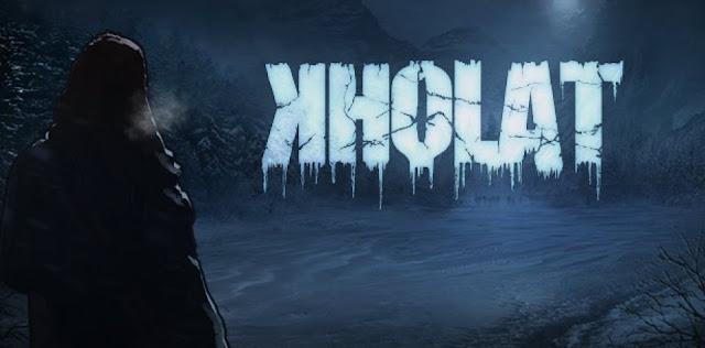 Kholat confirmado para Xbox One