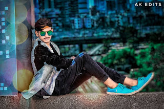 Boy Photography Poses Images