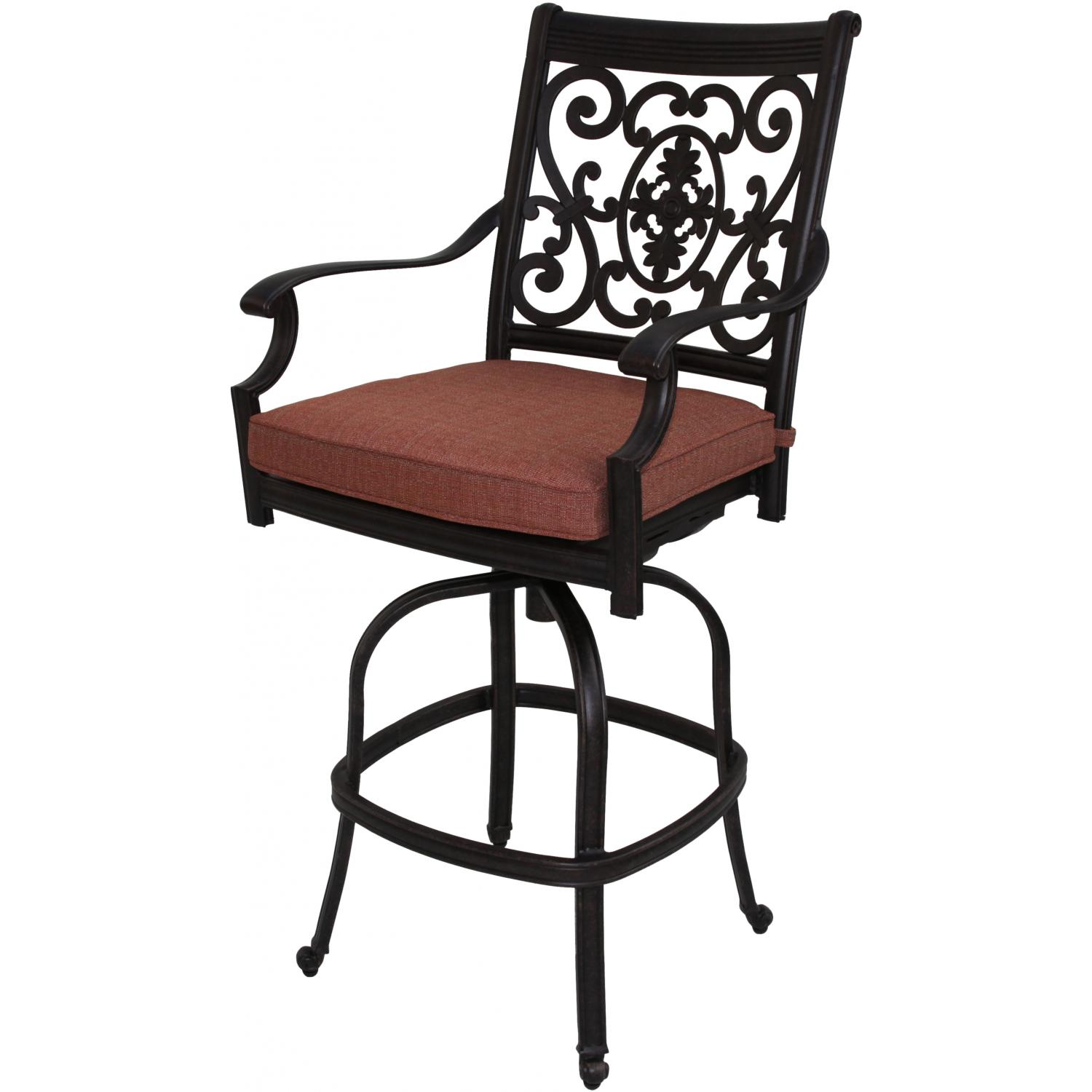 Bar Height Patio Chairs Raiders Football Helmet Chair Hd Wallpaper And Desktop Background