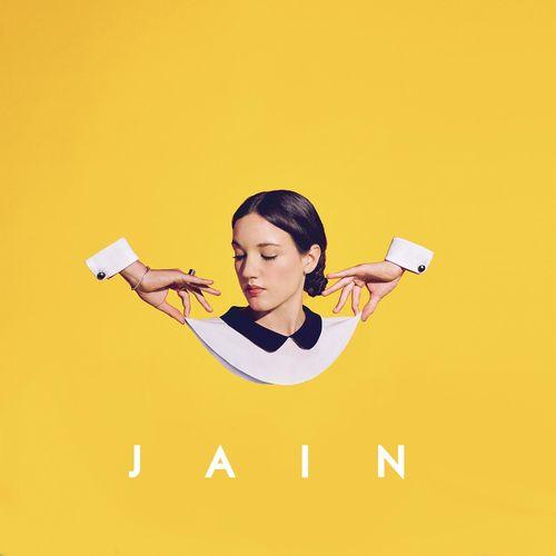 Dynabeat-clip-Jain-Zanaka