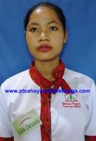 Lilik suster bayi jakarta | TLP/WA +6281.7788.115 LPK Cinta Keluarga dki Jakarta penyedia penyalur suster bayi jakarta, baby sitter pengasuh perawat balita anak bayi nanny profesional