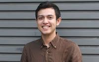 Biodata nama pemeran Reza sinetron Kesempatan Kedua RCTI