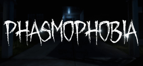Phasmophobia Online Multiplayer