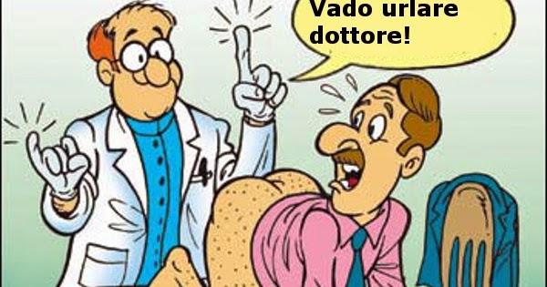 esame prostata uomo 2017