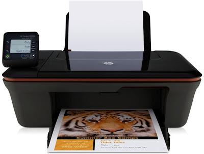 Gu 237 A De Compras Impresoras Multifunci 243 N Baratas