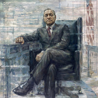 http://www.thedailybeast.com/articles/2016/02/25/meet-frank-underwood-s-official-artist.html