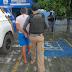 CUPIRA-PE: POLÍCIA CIVIL DEFLAGROU OPERAÇÃO PARA PRENDER PESSOAS ENVOLVIDAS EM HOMICÍDIOS E TRÁFICO DE DROGAS