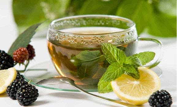 https://1.bp.blogspot.com/-e6WZY9JsWMs/VESzMAVXVEI/AAAAAAAAAnw/kFPsZvft-xE/s1600/green-tea-and-weight-loss.jpg