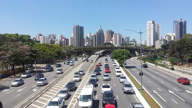 MAC São Paulo