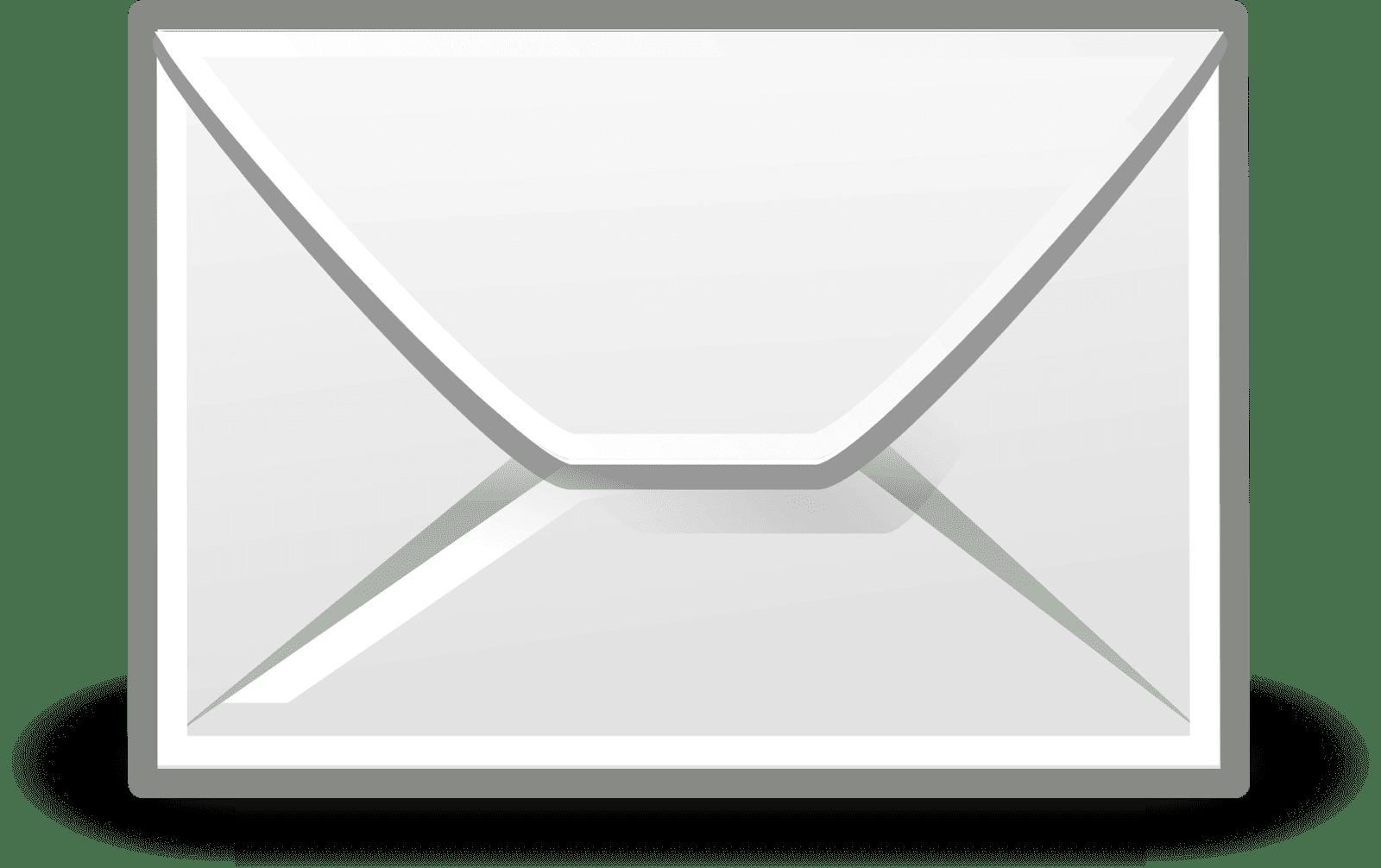 Subscribe | Подписка по E-mail