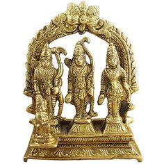 eight-metal-statue-theft-madhubani