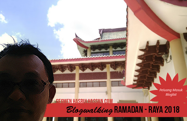 Hasrul Hassan
