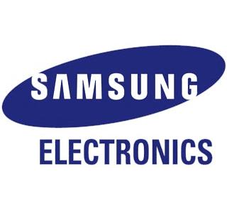 Lowongan Kerja Untuk Paket C Medanloker Lowongan Kerja Medan Lowongan Pt Samsung Electronics Indonesia April 2016 Lowongan Kerja