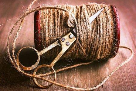 pengertian tekstil, fungsi tekstil, jenis tekstil, prinsip tekstil
