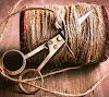 Pengertian,Fungsi,Prinsip, Jenis dan Karakteristik Kerajinan Tekstil