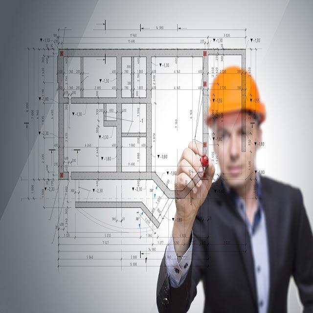 pilih mana pemborong bangunan atau jasa kontraktor ?