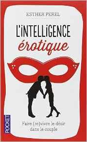 """Esther Perel balaie les clichés, redistribue les cartes de l'érotisme (dormir nu est très érotique) et de la poétique sensuelle. Et nous invite à chasser le chastement correct de nos chambres. Sans tabous, elle réconcilie désirs et vie domestique et remet un peu de """" X """" dans le sexe."""