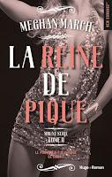 https://www.lesreinesdelanuit.com/2019/07/mount-serie-tome-2-la-reine-de-pique-de.html