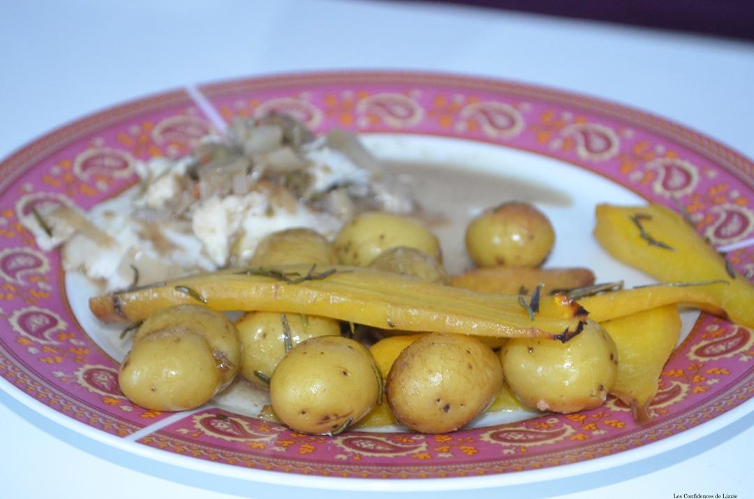 cuisiner-paniers-repas-a-domicile