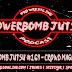 PowerbombJutsu #169 - Crowd Magnet Punk