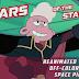 Steven Universe: CN anuncia nuevo especial para este sábado