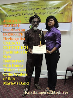 This image has an empty alt attribute; its file name is wailers%2Bheritage%2Bjamaica%2Bkrisich.jpg