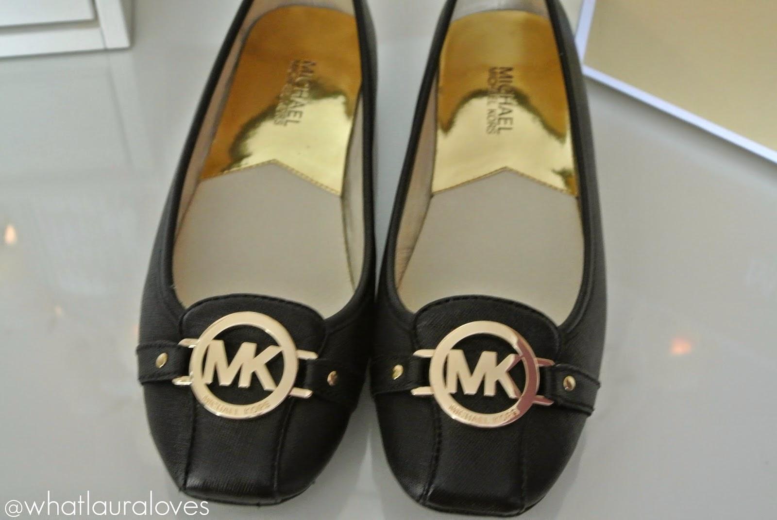 646b9edbfe34 Buy michael kors com shoes   OFF63% Discounted