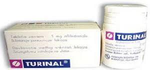 سعر ودواعى إستعمال دواء تورينال Turinal حبوب لمنع الحمل