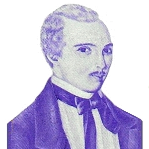 Resumen Biográfico de Juan Lovera