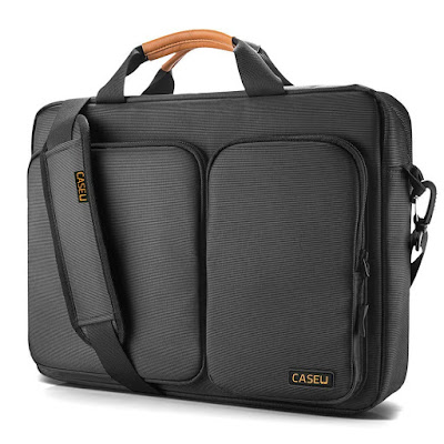 Laptop Bags and Backpack For Men & Women | India