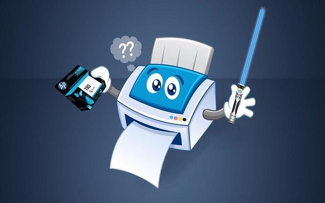 الفرق بين الطابعة الليزر والطابعة العادية,الفرق بين الطابعة الليزر والعادية,ما الفرق بين طابعة الليزر والطابعة العادية,الفرق بين الطابعة الحبرية والطابعة الليزرية,الفرق بين الطابعة الليزر والحبر,ما الفرق بين الطابعة الليزر والحبر,طابعة,الفرق بين الطابعة الحبر والليزر,الفرق بين الطابعتين الحبرية والليزرية,الفرق بين طابعة ليزر وطابعة حبر,طابعة ليزرية,shoalakhbar ما الفرق بين طابعة الليزر والطابعة العادية اختراعات واكتشافات,مكونات الطابعة الليزرية