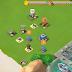 لعبة Boom Beach v 22.70 معدلة و مفتوحة اخر اصدار