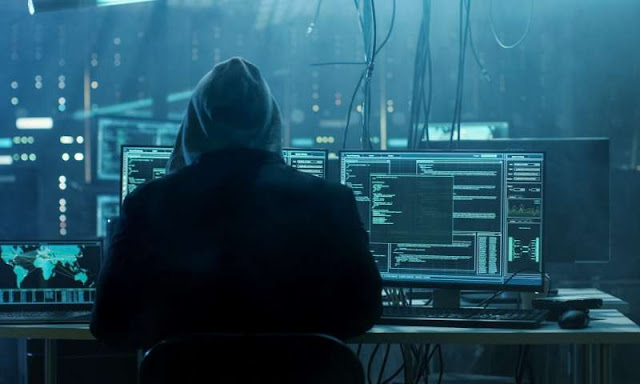 Sebenarnya bagaimana rasanya sih menjadi hacker dan orang seperti apa yang biasanya menjadi hacker? Inilah sebuah catatan menarik dari forum internet