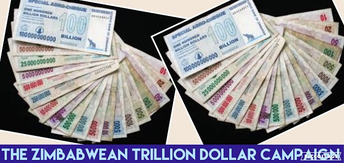 The-Zimbabwean-Trillion-Dollar-campaign