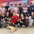 Team Bianchi Prata vence a Geral na Baja do Oeste