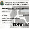 Cartão DeFis