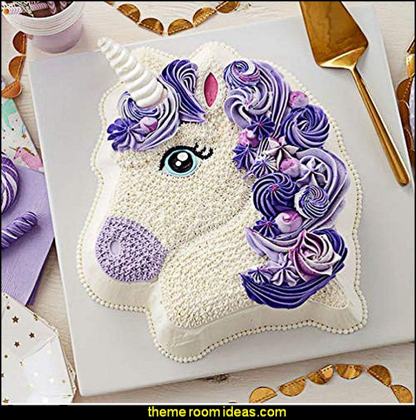 unicorn cake ideas unicorn cake pans unicorn cake decorations unicorn party cake