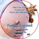 https://fertilityshop.blogspot.com/2018/10/fertility-bodywork-video-yoga.html