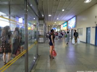 부산종합버스터미널
