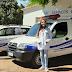 Bossoroca: Agora associado Tac Plan conta com ambulância para simples remoção