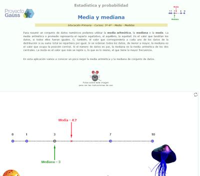 http://agrega.educacion.es//repositorio/17042011/01/es_2011041712_9114514/primaria_media_mediana/media_mediana/actividad.html