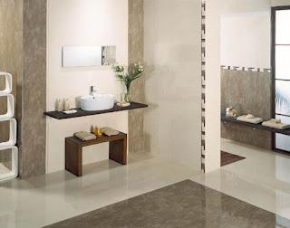 صور خلفيات حمامات متنوعة