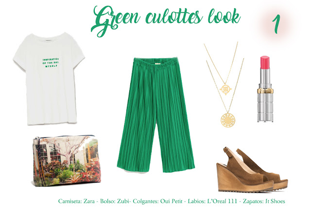 photo-inspiracion-look-como-combinar-culottes-verdes-zara-kids-ideas-zubi-it_shoes