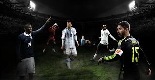 Koinbets Merupakan Website Judi Bola Terbaik! Jadi, Pakailah Untuk Bertaruh