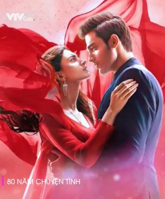 Phim 80 Năm Chuyện Tình-VTVcab1 Ấn Độ Hay (2019)