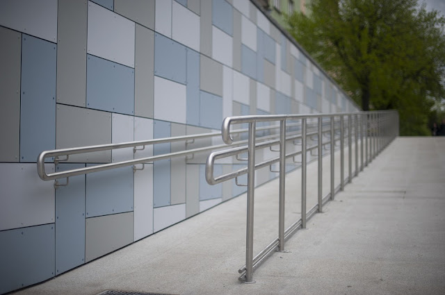 rampa-pendenza-disabili-barriere architettoniche-condominio