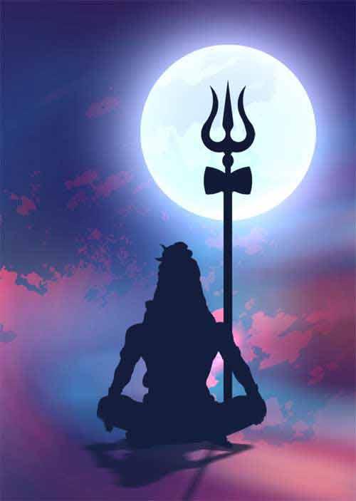Teachings From Shiva Sutras