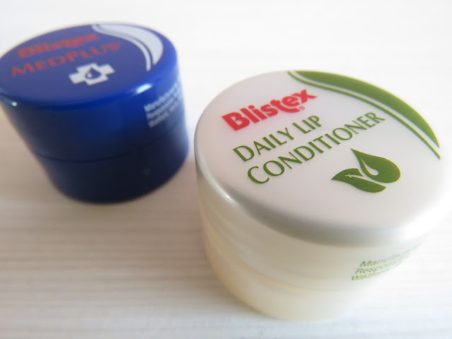 BLISTEX_lip_balms