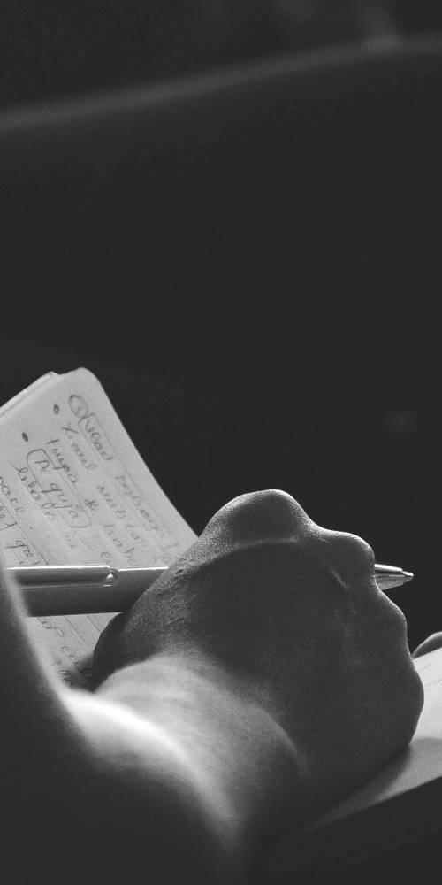 ambiente de leitura carlos romero cronica conto poesia narrativa pauta cultural literatura paraibana saulo mendonca marques simplicidade vida simples docura poesia do cotidiano expressividade da linguagem expressao